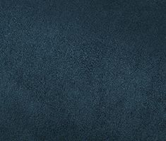 ULTRA SUEDE MIDNIGHT Fabric