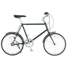 自転車・三輪車 | 無印良品ネットストア