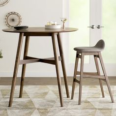 "Found it at Wayfair - Duro 30"" Bar Stool"