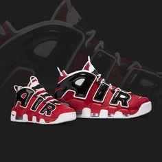 44 Best Nike Lebron X PS Elite images  2e1892ff4