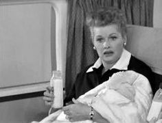 lucille ball i love lucy on pinterest i love lucy