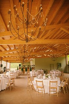 Spain country wedding with Italian accents