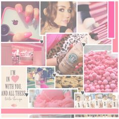 """//♥♡{insert a cool song here}♥♡//"" by onedirection101-thebeatles ❤ liked on Polyvore"