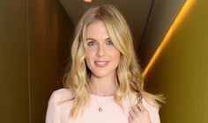 Donna Air: 'Acupuncture helps me to beat stress' The model and actress tells why she is a fan of this ancient Chinese treatment
