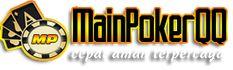 daftar id pro poker asli Online Games, Poker, Dan