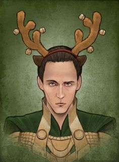 make a move reindeer games