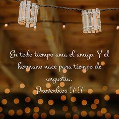 Versículo del día♀️!!       AMÉN...             FEBRERO/10/2017....