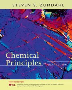 Applied statistics for engineers and scientists with cd rom click image above to buy chemical principles enhanced edition with enhanced webassign with ebook printed access card edition fandeluxe Image collections