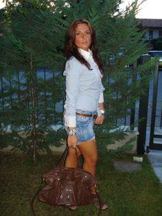 from Italy - Kocca bag (by Alice B.) http://lookbook.nu/look/1092871-kocca-bag