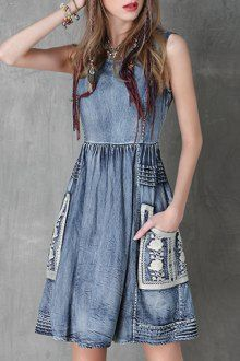 Dresses 2016 For Women Trendy Fashion Style Online Shopping | ZAFUL - Page 3
