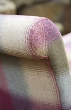 wool fabrics for furnitures