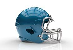 HealthNews  NFL helmet maker helping curb soldiers  head injuries  foxnews   health d64898dcb