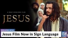 Deaf Missions, is a global organization that works to spread the Word of God amongst the Deaf. They have announced that they are planning on producing a film. Sign Language, Word Of God, How To Plan, Signs, Film, Words, Movie, Movies