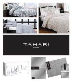 Packaging and Bedding Photography