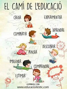 Humor, Comics, Words, Mad, Education Quotes, Pretty Quotes, Quotes For Teachers, Teachers' Day, Baby Education