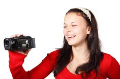Video Boot Camp: 12 Steps to Make Great Films and Videos - udemy coupon Off Visual Basic, Kinds Of Camera, Shooting Video, Improve Your English, Learn English, Made Video, Great Films, Video Film, Video Camera