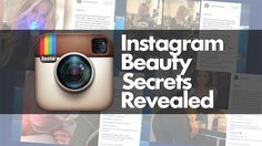 Want to look like your favorite celeb on Instagram? Check out these two beauty trends!