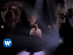 Howard Hewett - This Love Is Forever - YouTube
