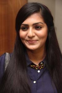 South Indian Actress HAPPY MAHANAVAMI : NAVRATRI  PHOTO GALLERY    PBS.TWIMG.COM  #EDUCRATSWEB 2020-05-11 pbs.twimg.com https://pbs.twimg.com/media/CubJxLpUMAA4Z-j.jpg