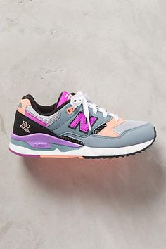New Balance 530 Sneakers - Anthropologie Girls Sneakers, Shoes Sneakers, New  Balance Classics, 6cedd5739458