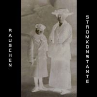 Stromkonstante - Tod by Stromkonstante on SoundCloud