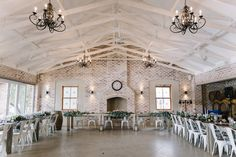 Wedding Venue on Vaal River near Parys Wedding Reception, Wedding Venues, Chandelier, Ceiling Lights, Table Decorations, Bridal, Couples, Home Decor, Marriage Reception