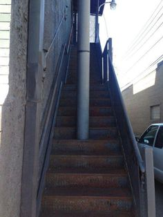Someone Needs To Be Fired For These Ridiculous Construction Fails