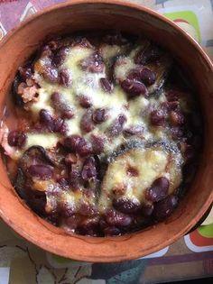 Mozzarella, Beef, Chicken, Food, Meat, Essen, Meals, Yemek, Eten