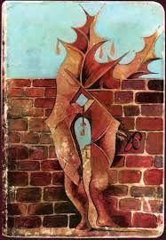 תוצאת תמונה עבור cruzeiro seixas Art Decor, Painting, Surrealism, Painting Art, Paintings