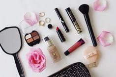 Cómo maquillarse para ir a trabajar Tips Belleza, Makeup Blog, Skin Makeup, Lifestyle Blog, Make Up, Blush, Skin Care, Beauty, Beautiful