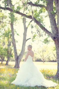bride // julie paisley photography