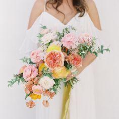 "380 gilla-markeringar, 6 kommentarer - Martha Stewart Weddings (@martha_weddings) på Instagram: ""Good morning, Martha Stewart Weddings! It's @jacquicole here for a little #weddingwednesday…"""