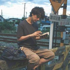 Takumi Saito Kentaro Sakaguchi, Japanese Men, Japanese Artists, Photo Reference, Hot Guys, Celebs, Singer, Actors, Dean Fujioka