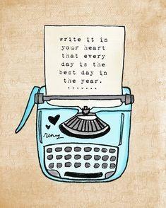 Escribir que lo en tu corazón textured maravillosamente por vol25
