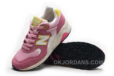 http://www.okjordans.com/womens-new-balance-shoes-580-m017-mn2r3.html WOMENS NEW BALANCE SHOES 580 M017 MN2R3 Only $59.00 , Free Shipping!