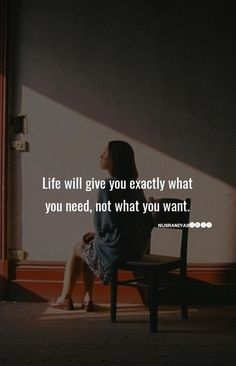Quotes For Dp, Life Quotes Pictures, Karma Quotes, Inspirational Quotes Pictures, Fact Quotes, Reality Quotes, Me Quotes, Motivational Quotes, Attitude Quotes