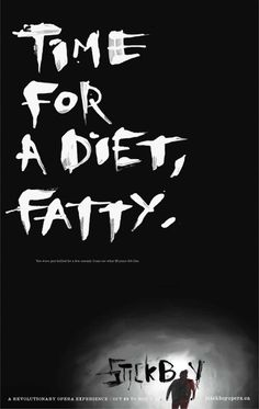 stickboy_diet_aotw