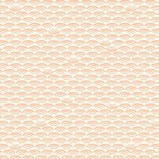 Koi | Cloud9 Fabrics