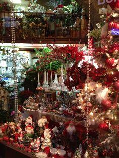 Christmas in Viterbo
