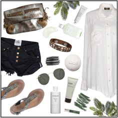 #htclosangeles #hollywoodtradingcompany #losangeles #polyvore #style #fashion #apparel
