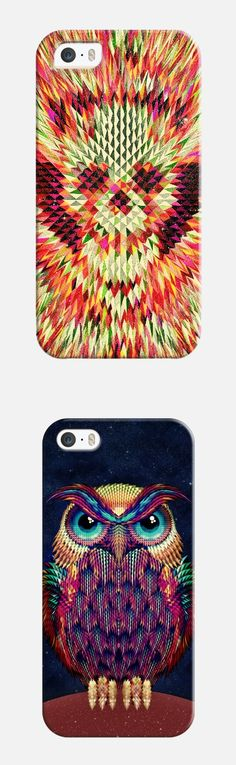 Cool illustration and design print phone cases available for iphone Phone Cases Iphone6, Iphone 6, Dog Snacks, Dog Treats, Pretty Iphone Cases, Video Pink, Phone Hacks, Phone Organization, Illustration