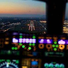 Instagram: airlineaviator http://ift.tt/1MnBJde
