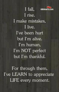Best Images with Love Quotes and Life Lessons - Collection Of Inspiring Quotes, Sayings, Images Great Quotes, Quotes To Live By, Inspirational Quotes, Simple Quotes, Awesome Quotes, Motivational Quotes, Words Quotes, Wise Words, Gospel Quotes