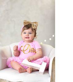 Genie Leigh Photography Studios – Professional studio & on location phot shoots of Infant, Child, Family & Wedding Photographers serving Bald Head Island, NC - Wilmington NC - Shallotte, NC - Carolina Forest, NC - Myrtle Beach, SC, North Myrtle Beach, SC - 910-470-0456