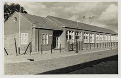 Het Noord-Hollands Archief is hét historisch informatiecentrum voor de provincie Noord-Holland, de provinciehoofdstad Haarlem en de gemeenten Aalsmeer, Beverwijk, Bloemendaal, Haarlemmerliede en Spaarnwoude, Haarlemmermeer, Heemskerk, Heemstede, Uitgeest, Uithoorn, Velsen en Zandvoort.