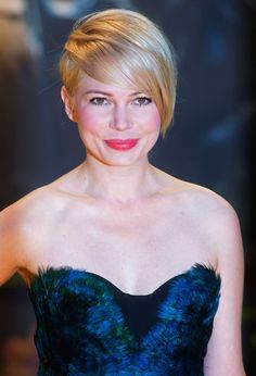 The 28 cutest short hairstyles —and how to pull them off