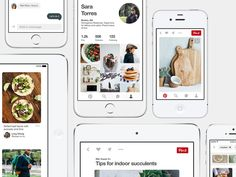 To fulfill its promise, Pinterest needs to transcend its core audience. Now the company is betting big that better tech and design can make that happen.