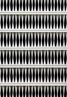 pattern, pop mashrabia
