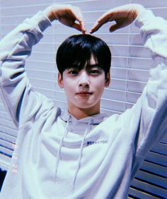 Cha Eun Woo, Asian Actors, Korean Actors, Cha Eunwoo Astro, Lee Dong Min, Kdrama Actors, Sanha, Kpop, Korean Celebrities
