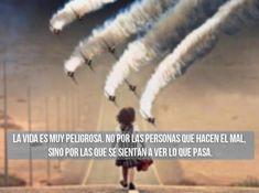 frases de la vida real - http://www.cristianas.com/Frases-Bonitas/2015/10/21/frases-de-la-vida-real/